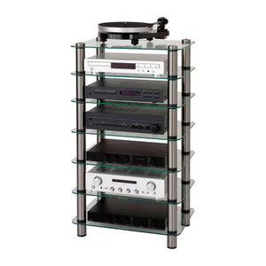 Optimum Prelude OPT-7000SL Hifi Stand