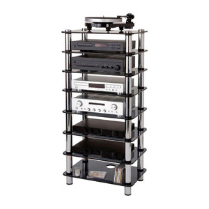 Optimum Prelude OPT-8000SL Hifi Stand