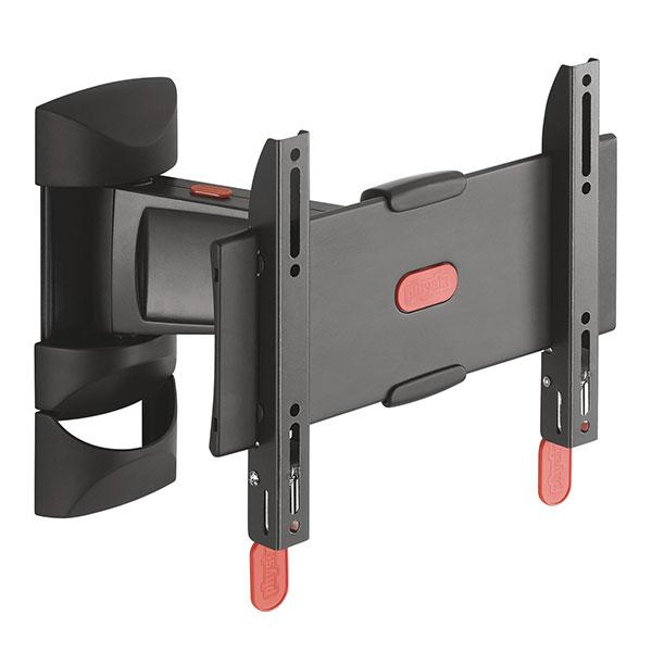 Physix PHW300S Small Turn TV Wall Mount for TVs up to 26inch