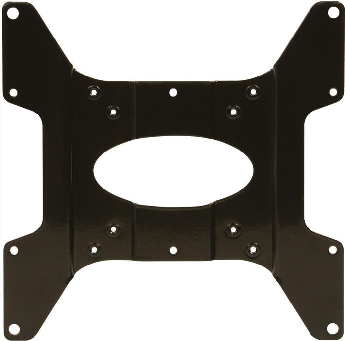 B-Tech BT7502 - VESA 200x200 adaptor plate for LCD/LED TV Screens