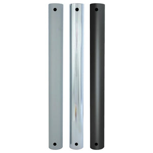 B-Tech BT7850 System 2 - 50mm (2-inch) Diameter Extension Poles