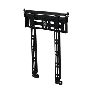 B-Tech BT8200 - Ultra-Slim TV Wall mount for screens up to 45-inch