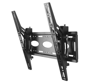 B-Tech BT8431 Universal Tilting TV Wall Bracket to suit Screens up to 55 inches