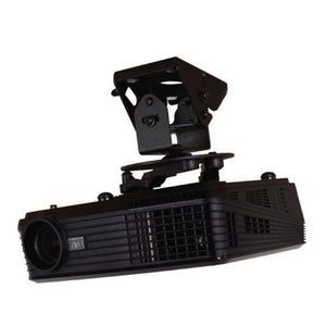 B-Tech BT899 Heavy Duty Projector Ceiling Mount