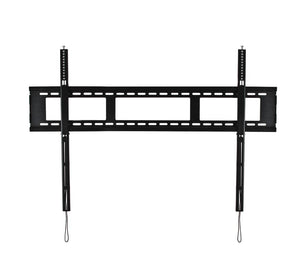 B-Tech BT9903 Heavy Duty Fixed Universal Flat Screen Wall Mount