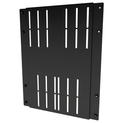 Future Automation AP-LG VESA Adapter Plate for LG Screens - EG9600 / EG9200 / EF9500