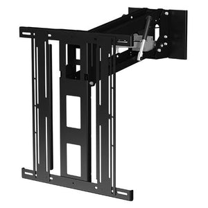 Future Automation EAD Electric Motorised Advance and Drop TV Wall Bracket