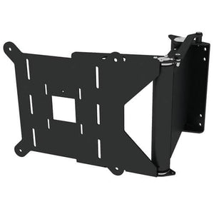 Future Automation - FSE90- Flat Screen Electric Wall Mount