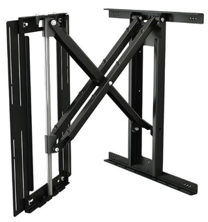 Future Automation PS55 Cantilever Wall Mount with Swivel to suit 55 to 75 inch