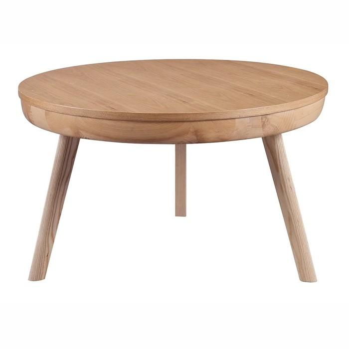 Jual San Francisco Coffee Table (JF712)