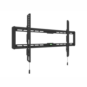 Multibrackets FLAT1015 - Universal Flat TV Wall Bracket