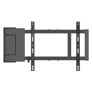 Multibrackets Motorised TV Wall Mount for screens up to 60 inch