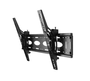 B-Tech BT8432 - Universal Tilting TV brackets up to 80 inch TV's