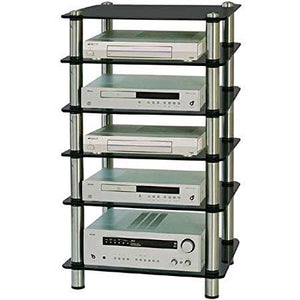 Optimum Prelude OPT-6000B Hifi Stand