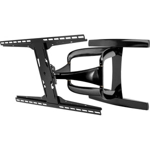 Peerless SLWS451/BK Ultra Slim Large Cantilever TV Wall Bracket