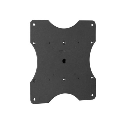 Premier Mounts PRF-B Flat Flush TV Wall Bracket for TVs up to 32inch