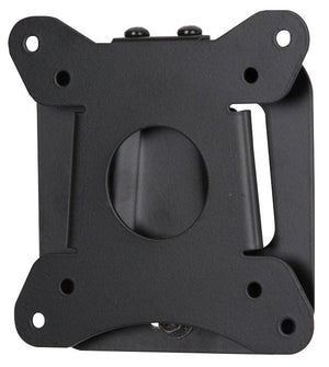 Peerless TRWV110 Flat-To-Wall TV Bracket