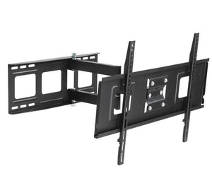 TTAP TTD404DA1 Full Motion TV Bracket for up to 50 inch