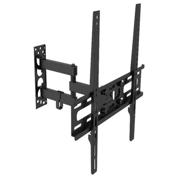 TTAP TTD404DA2 Full Motion TV Bracket for up to 55 inch