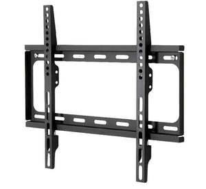 TTAP TTD404F Flat TV Bracket for up to 50 inch