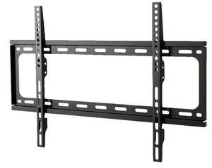 TTAP TTD604F Flat TV Bracket for up to 65 inch