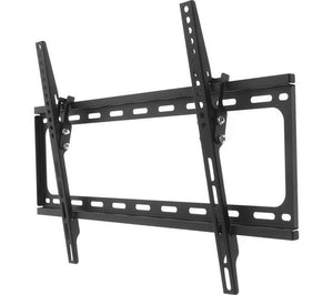 TTAP TTD604T1 Tilting TV Bracket for up to 65 inch