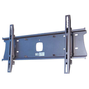 Unicol Pozimount PZX1 TV Bracket