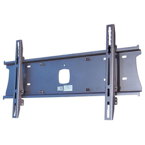 Unicol Pozimount PZX3 TV Bracket
