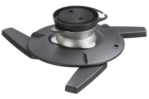 Vogels EPC6545 - Projector Ceiling Mount
