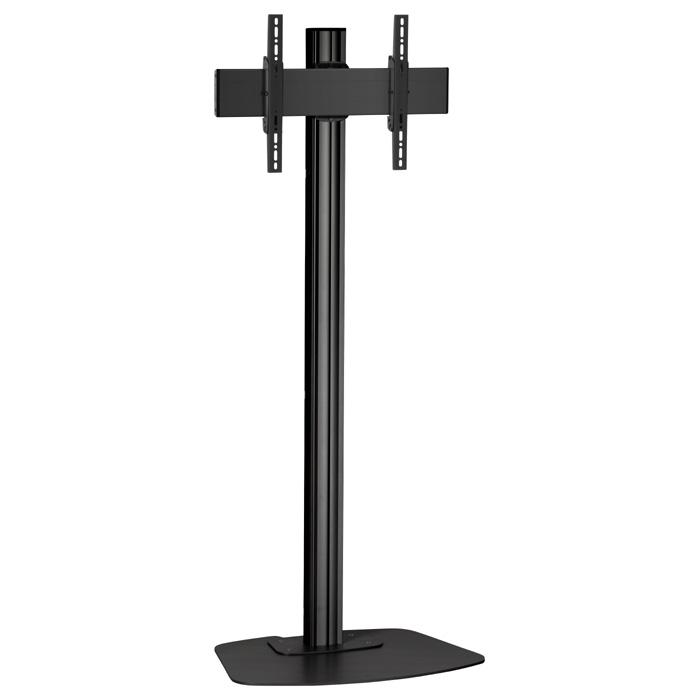 Vogels F2044 Tall TV Stand with Tilt for screens up to 65 inch