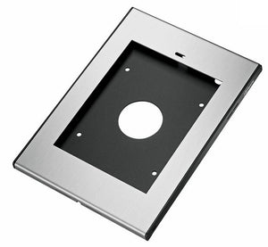 Vogels Tablock VP-TAB16 iPad Mini Secure Wall Bracket with Concealed Buttons (PTS 1216)
