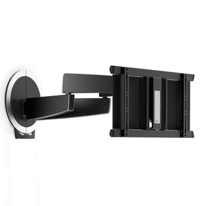 Vogels NEXT 7356 Motorised OLED MotionMount TV Wall Bracket