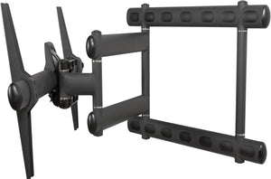 Vogels PFW6852 Pull Out TV Bracket for Screens up to 98 Inches