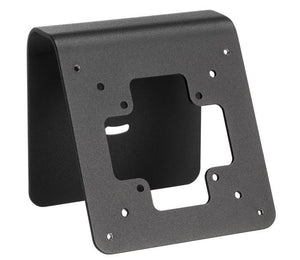Vogels PTA 3103 TabLock Wall/Table mount