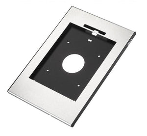 Vogels Tablock VP-TAB20 Samsung Galaxy Tab 2 Secure Wall Bracket with Concealed Buttons (PTS 1220)