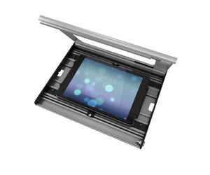 Vogels Tablock PTS 2010 Universal Tablet Enclosure