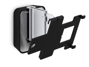 Vogels Sound 4203 Black Wall Bracket For Sonos PLAY:3