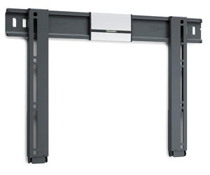 Vogels THIN 405 Ultra Slim TV Wall Bracket for TVs up to 55inch