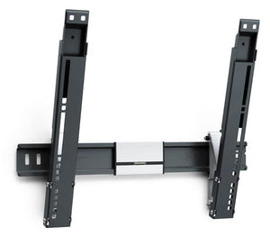 Vogels THIN 415 Ultra Slim TV Wall Bracket with Tilt for TVs up to 55""
