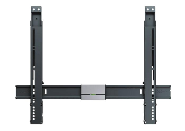 VOGELS THIN 515 Ultra Thin TV Wall Bracket with Tilt for TVs up to 65 inch