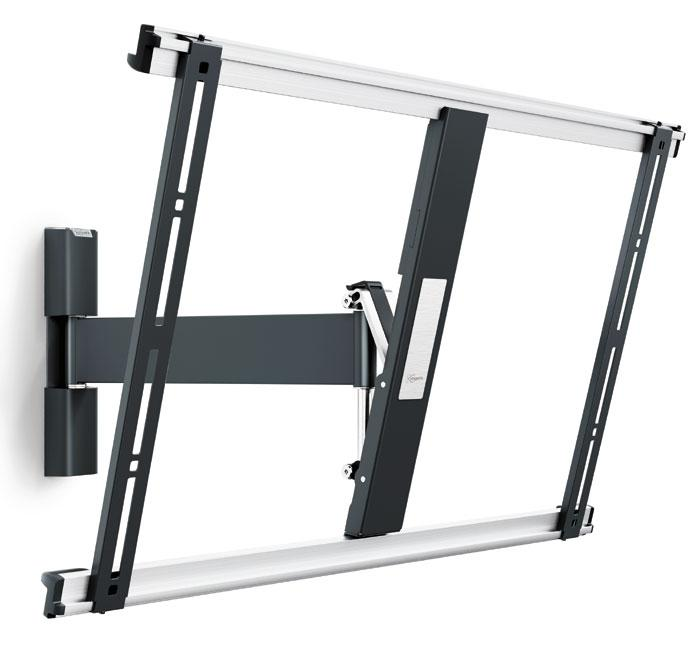 Vogels THIN 525 Ultra Thin TV Wall Bracket for TVs up to 65 inch