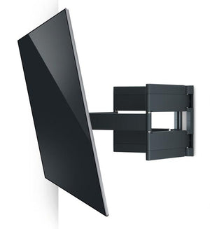 Vogels THIN 550 Full Motion TV Wall Bracket for screens up to 100 inch