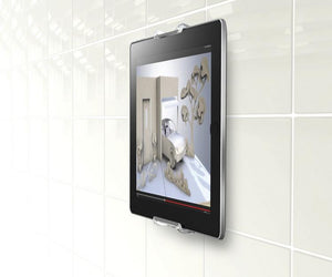 Vogel's Ringo TMS 1010 Universal Tablet Wall Mount