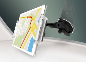 Vogel's Ringo TMS 1050 Universal Tablet Dashboard Mount