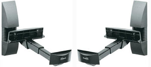 Vogels VLB200 Speaker Wall Brackets (Sold as a pair)