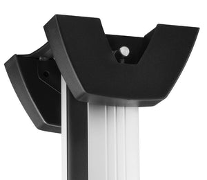 Vogels VP-CEXL TV Ceiling Bracket for Screens up to 65 inch