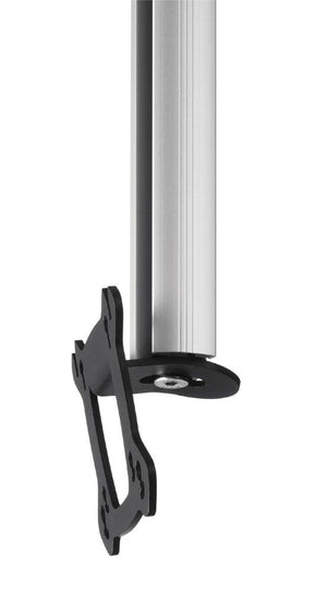 Vogels VP-CES TV Ceiling Bracket for Screens up to 26 inch