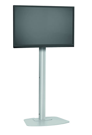 Vogels F1544 Tall TV Stand with Tilt for screens up to 65 inch