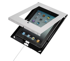 Vogels Tablock VP-TAB05 iPad Secure Wall Bracket (PTS 1205)