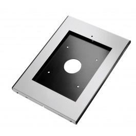 Vogels Tablock VP-TAB06 iPad Secure Wall Bracket (PTS 1206)